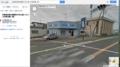 2013年2月頃Google撮影