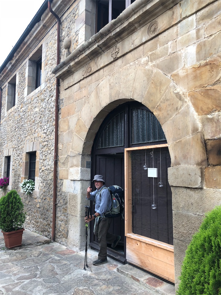 f:id:Camino_del_Taka_2018:20180913212326j:image