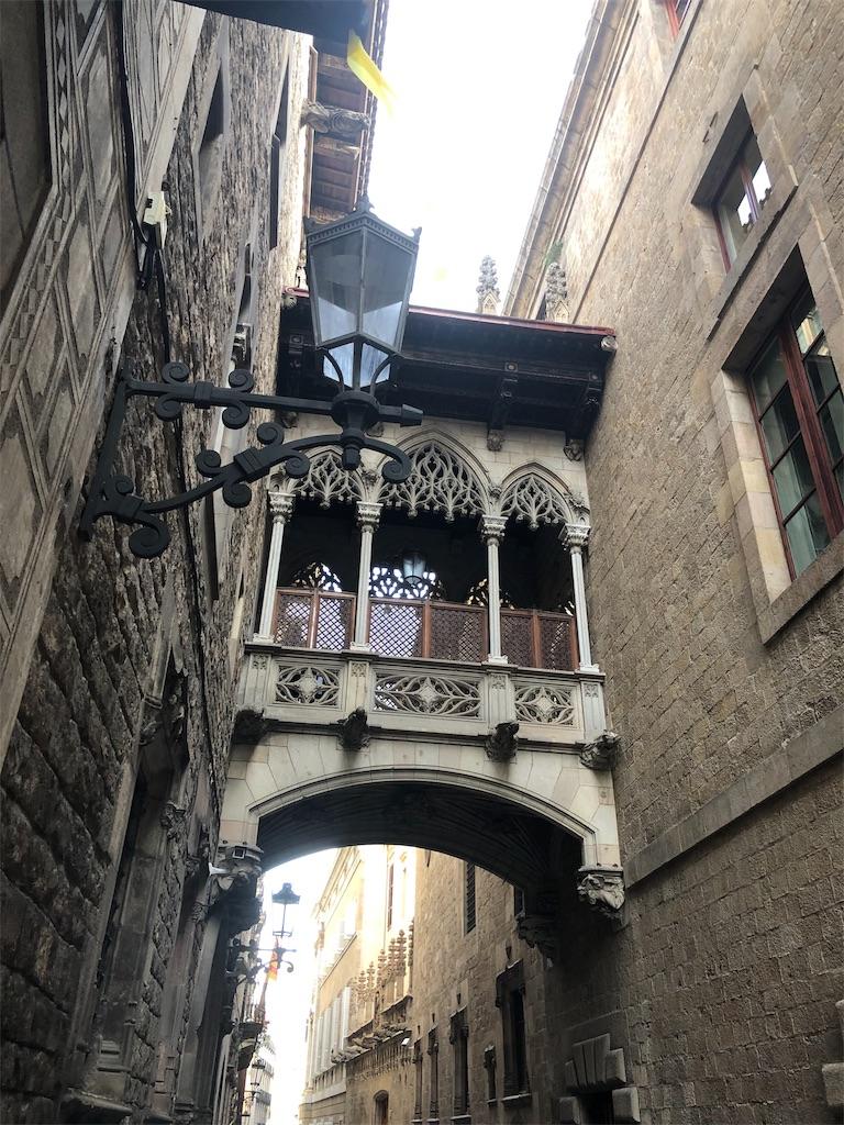 f:id:Camino_del_Taka_2018:20181209163829j:image
