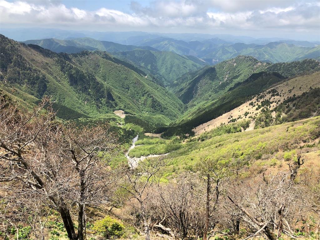 f:id:Camino_del_Taka_2018:20190428151158j:image