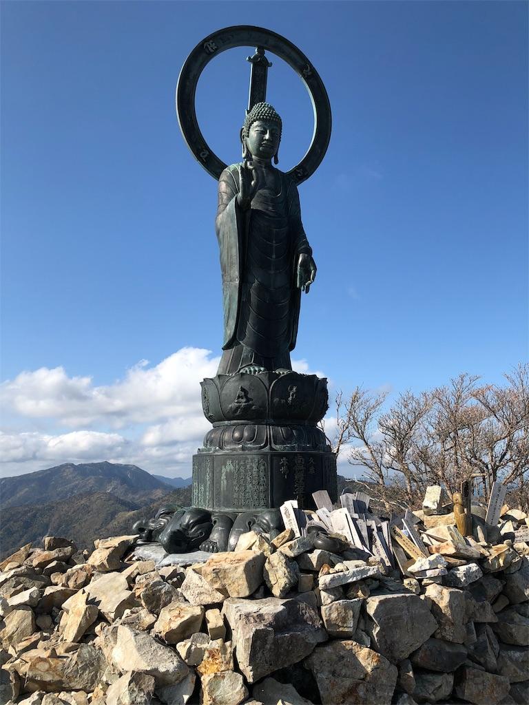 f:id:Camino_del_Taka_2018:20190428151242j:image