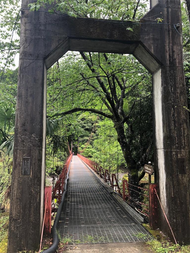 f:id:Camino_del_Taka_2018:20190505142841j:image
