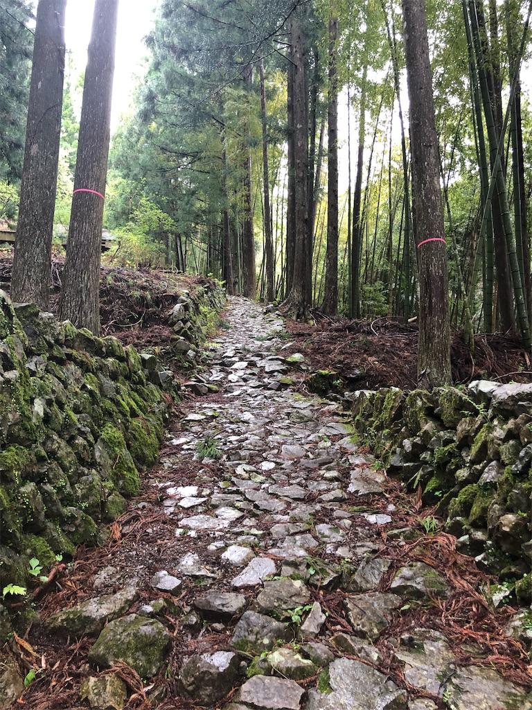 f:id:Camino_del_Taka_2018:20190505143117j:image