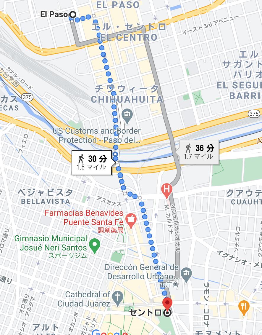 f:id:Camino_del_Taka_2018:20210327162724p:plain