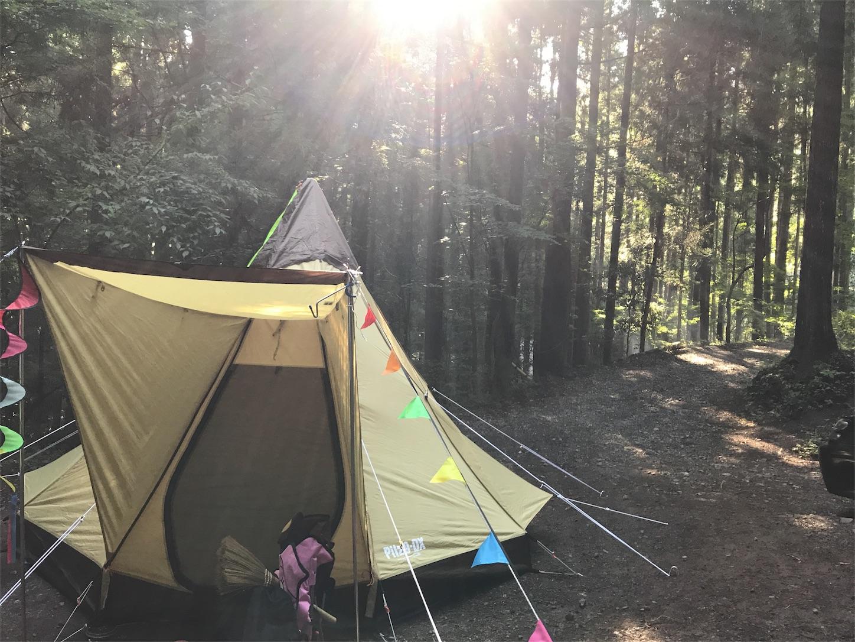 f:id:Camp_mania_kanagawa:20170915075509j:image