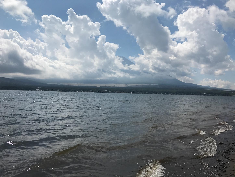 f:id:Camp_mania_kanagawa:20170915080520j:image
