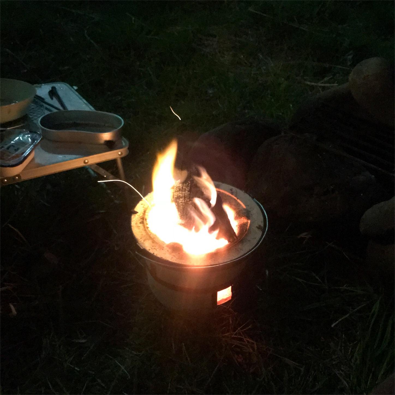 f:id:Camp_mania_kanagawa:20180419223950j:image