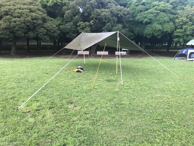 f:id:Camp_mania_kanagawa:20180730205350j:image
