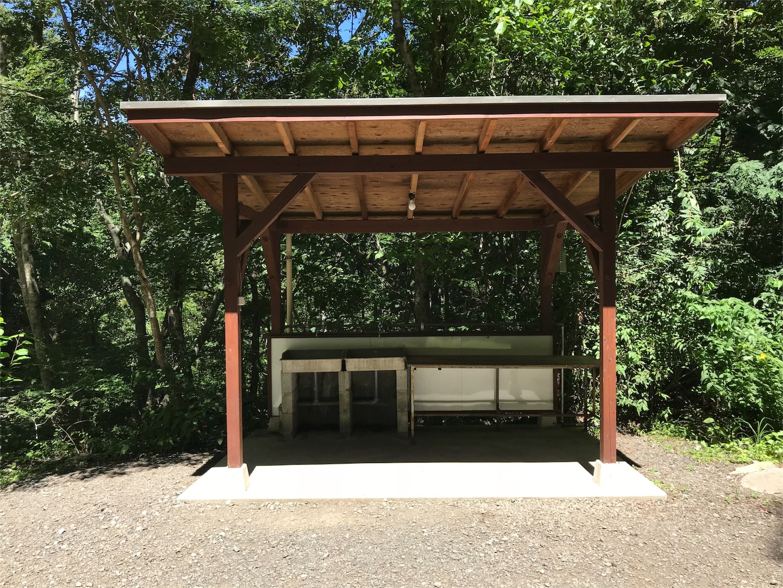 f:id:Camp_mania_kanagawa:20180831144103j:image