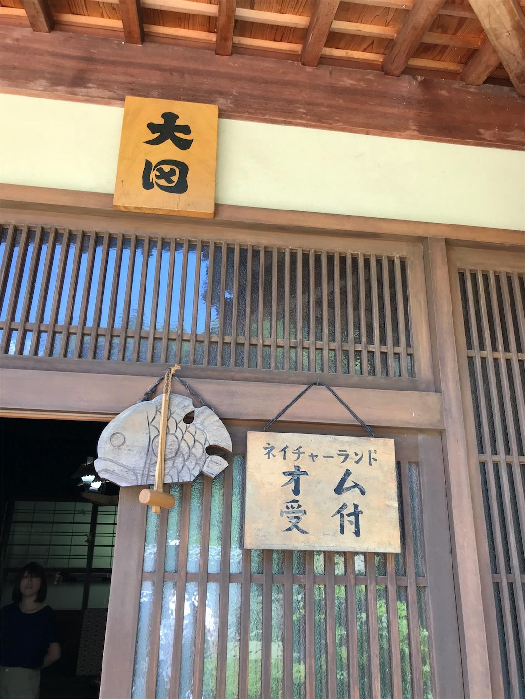 f:id:Camp_mania_kanagawa:20180831144117j:image