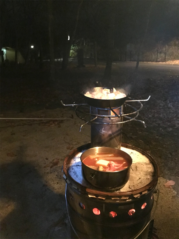 f:id:Camp_mania_kanagawa:20181210131634j:image