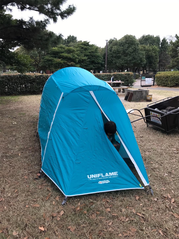 f:id:Camp_mania_kanagawa:20190117105256j:image