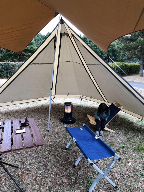 f:id:Camp_mania_kanagawa:20190117105310j:image