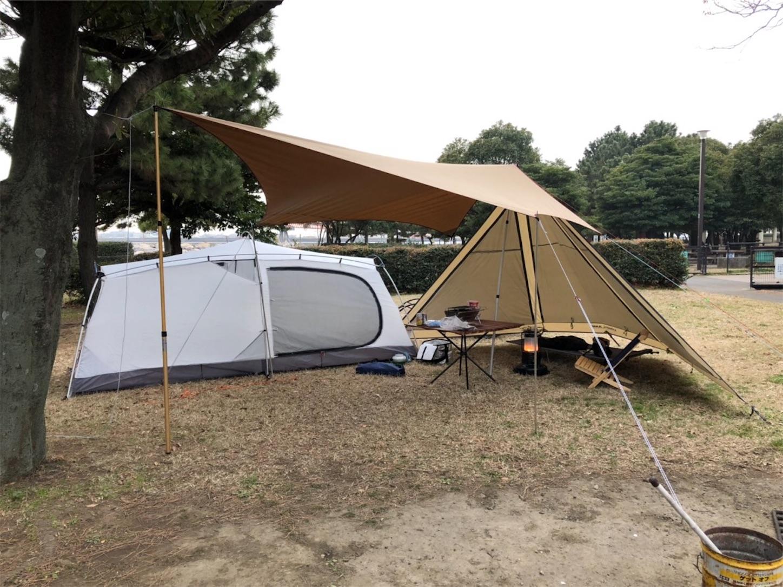 f:id:Camp_mania_kanagawa:20190117110013j:image