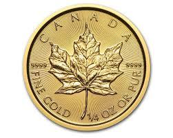f:id:CanadianBuillionsilver:20200103202312j:plain