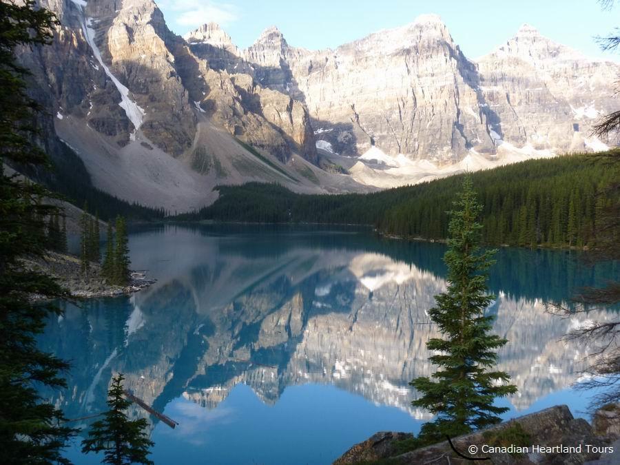 f:id:CanadianHeartlandTours:20160814180119j:plain
