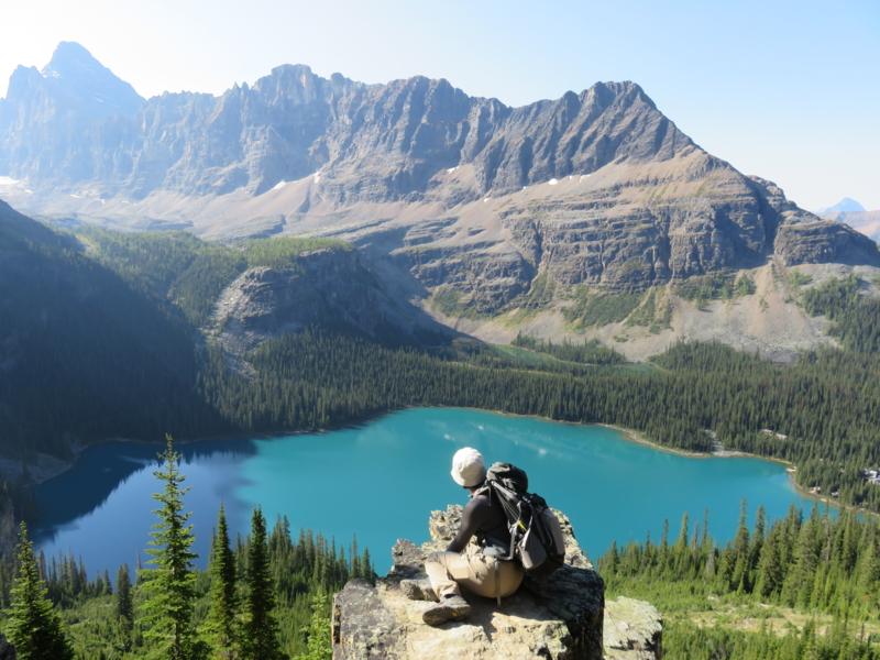 f:id:CanadianHeartlandTours:20161117233720j:plain