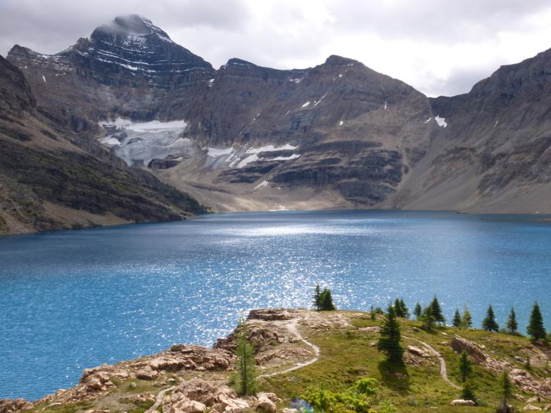 f:id:CanadianHeartlandTours:20161118000506j:plain