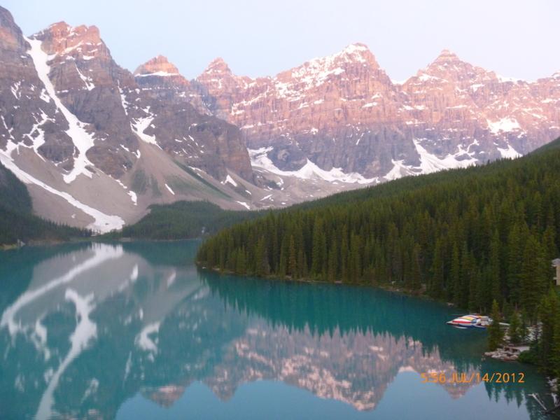 f:id:CanadianHeartlandTours:20161118013337j:plain