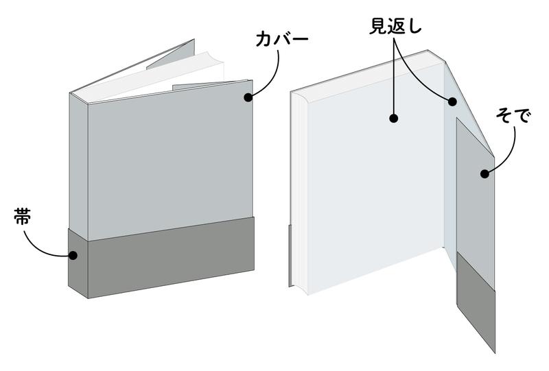 f:id:Canon_doujin:20181219164826j:plain
