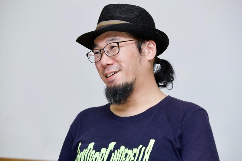 竹田あきら氏の「版元ひとり」加入によって、現在も続く「食べ比べ本」シリーズが生まれた。