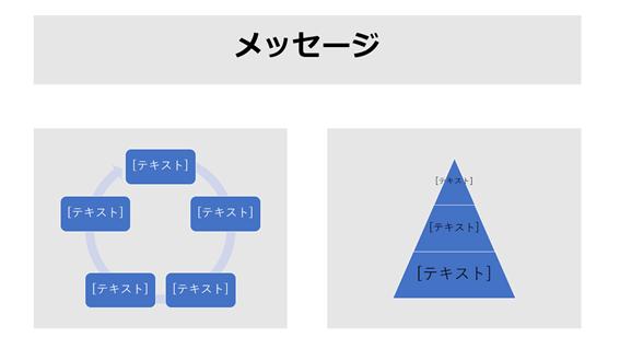 スライド構造
