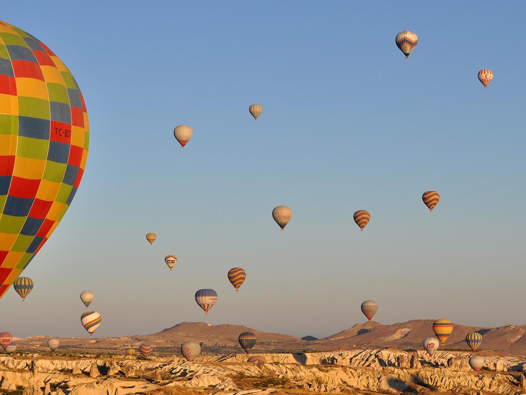 f:id:Cappadociaballoons:20190126203356j:plain