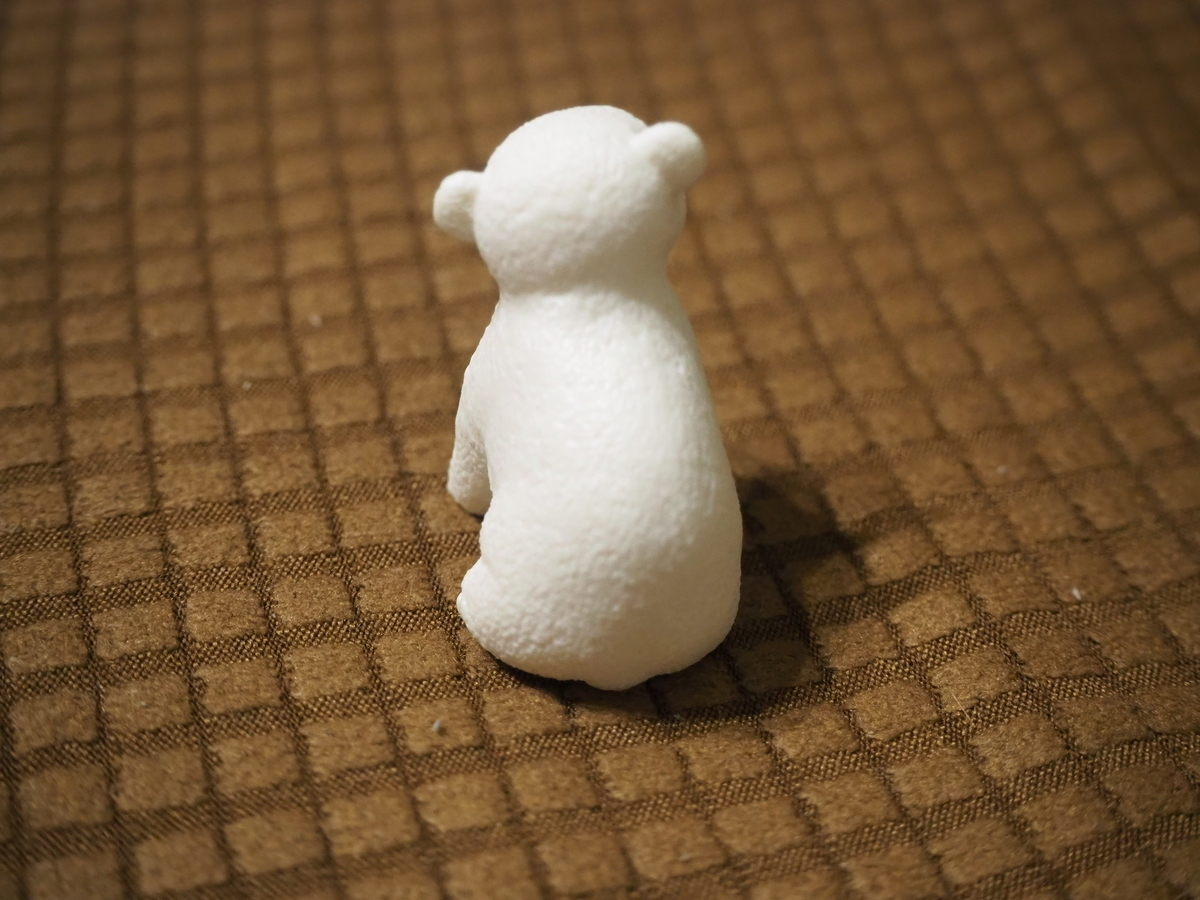 f:id:CapsuleToy_Blog:20201208013131j:plain