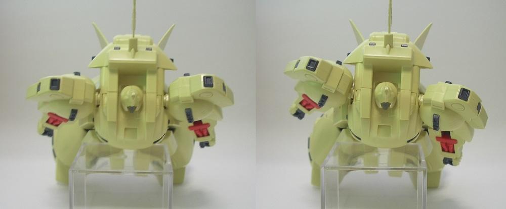 f:id:Capybara-tf:20190809195155j:plain