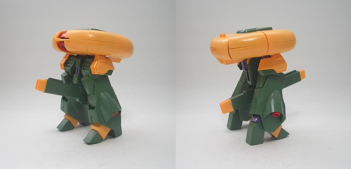 f:id:Capybara-tf:20190903202929j:plain