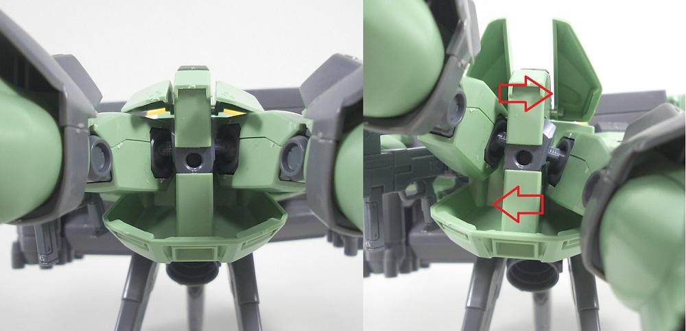 f:id:Capybara-tf:20200107184317j:plain
