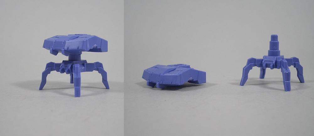 f:id:Capybara-tf:20200123012010j:plain