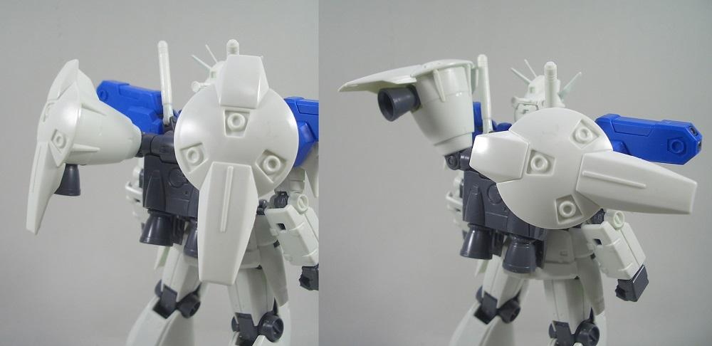 f:id:Capybara-tf:20200301153312j:plain