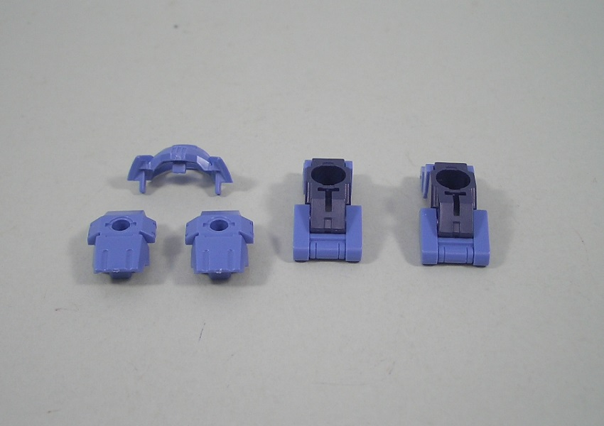 f:id:Capybara-tf:20200315160210j:plain