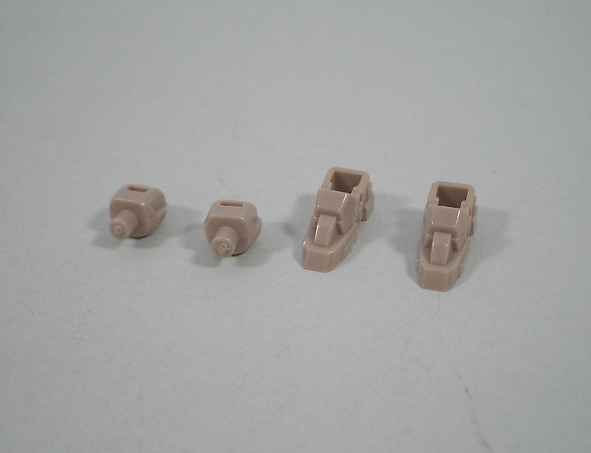 f:id:Capybara-tf:20200316163932j:plain