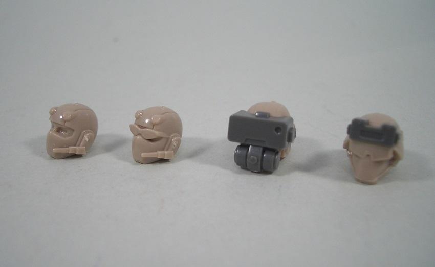f:id:Capybara-tf:20200317160447j:plain