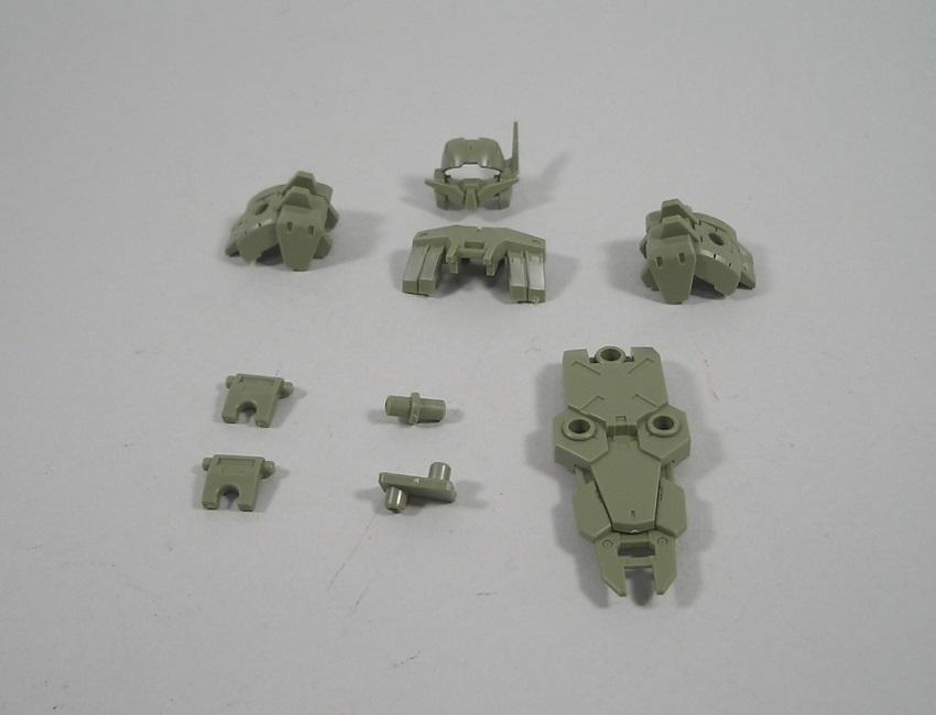 f:id:Capybara-tf:20200327184535j:plain