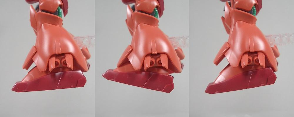 f:id:Capybara-tf:20200523190235j:plain