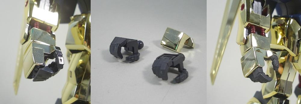 f:id:Capybara-tf:20200609161358j:plain