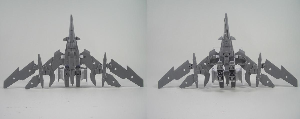 f:id:Capybara-tf:20200627203842j:plain