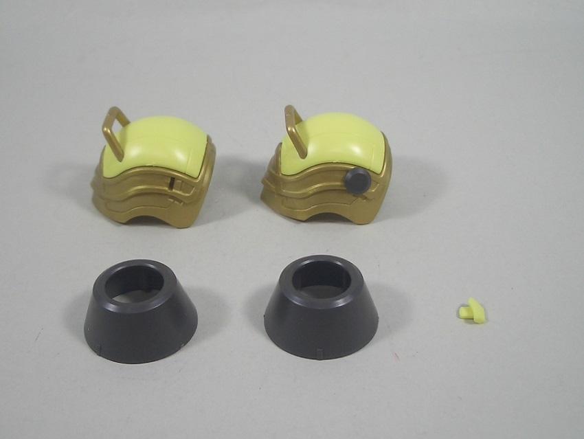 f:id:Capybara-tf:20200718201606j:plain
