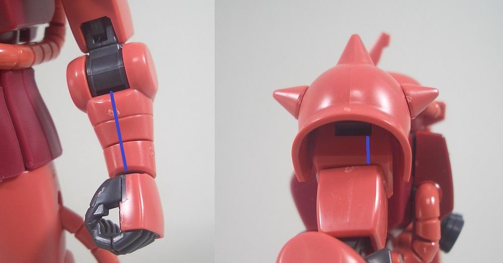 f:id:Capybara-tf:20200802191027j:plain