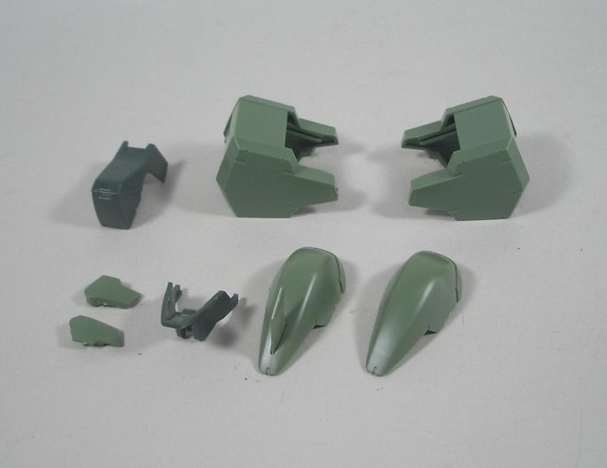f:id:Capybara-tf:20200816195431j:plain