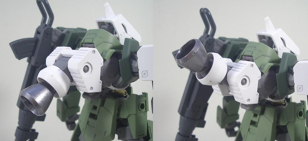 f:id:Capybara-tf:20200816201211j:plain