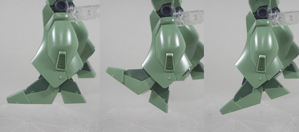 f:id:Capybara-tf:20200909223822j:plain