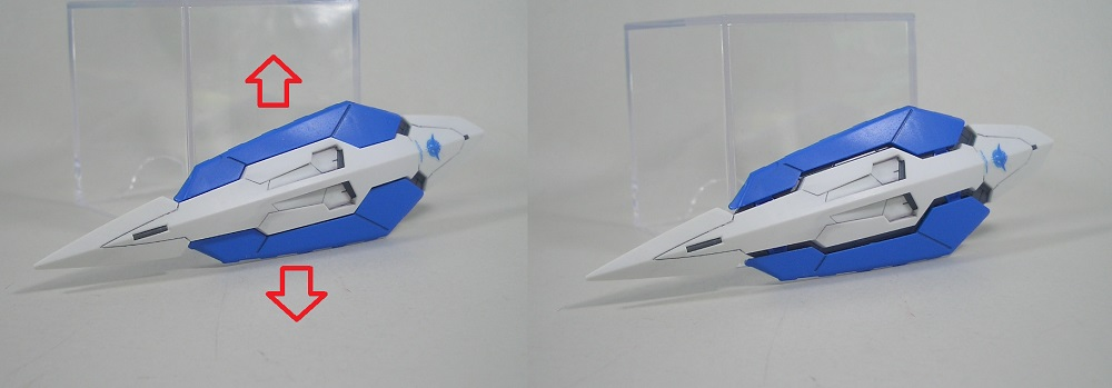 f:id:Capybara-tf:20200915211221j:plain