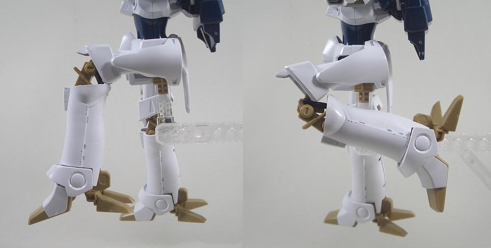 f:id:Capybara-tf:20210315193218j:plain