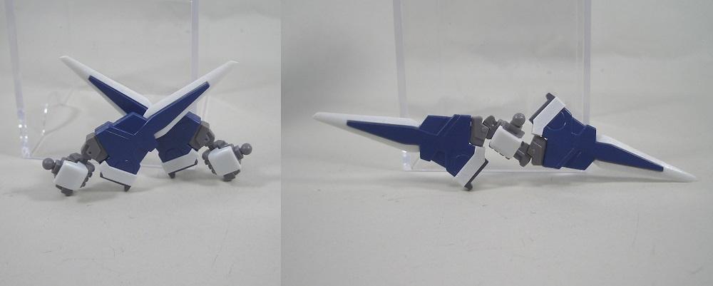 f:id:Capybara-tf:20210614232735j:plain