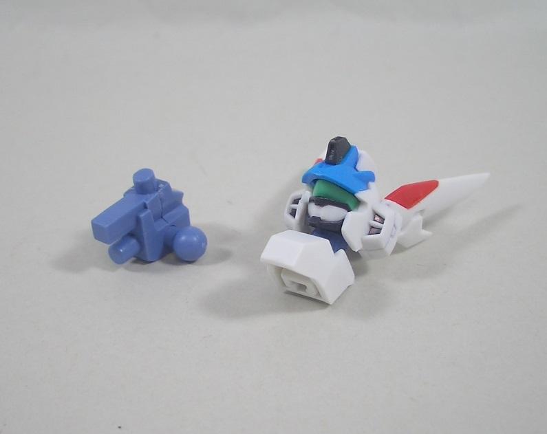 f:id:Capybara-tf:20210628223859j:plain