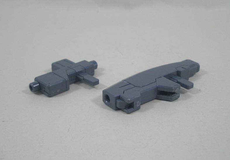 f:id:Capybara-tf:20210806204457j:plain